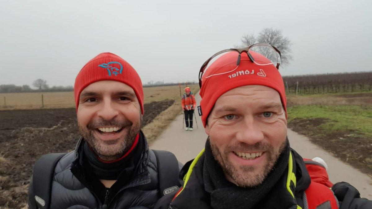 Burgenland Extrem - Markus Platzer