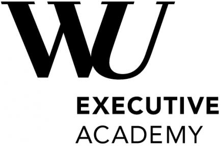 WU-EA