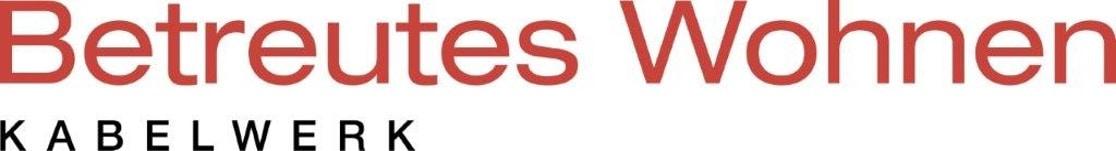 logo kabelwerk