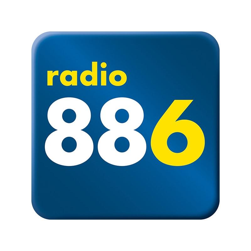 Radio_886_LOGO_4C
